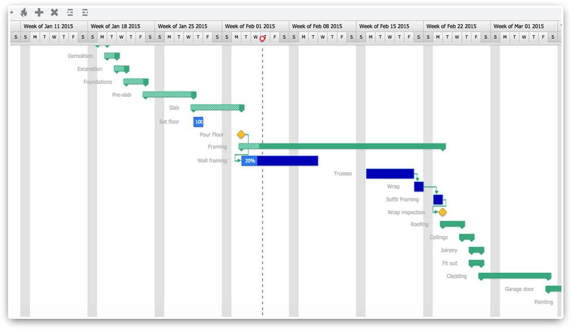 schedule-img